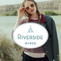 banner RIVERSIDE 02