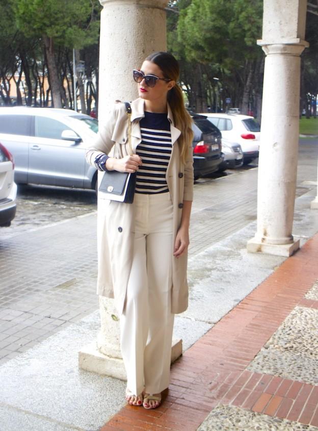 La Redoute Laura Clément amaras la moda 4