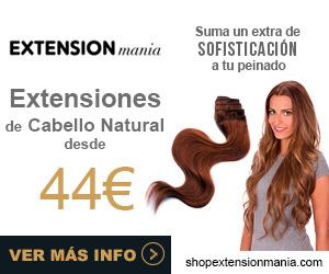 Banner-620x600-extensionamania