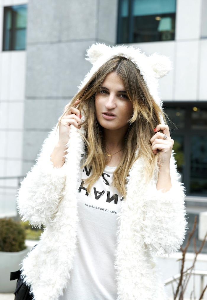 bear coat amaras la moda2