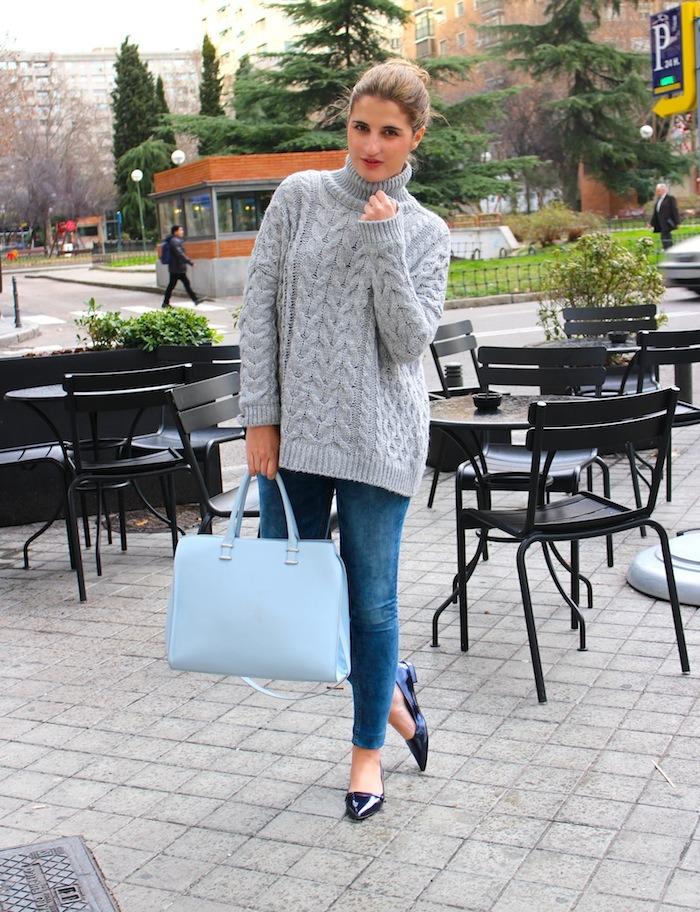 pastel blue amaras la moda2