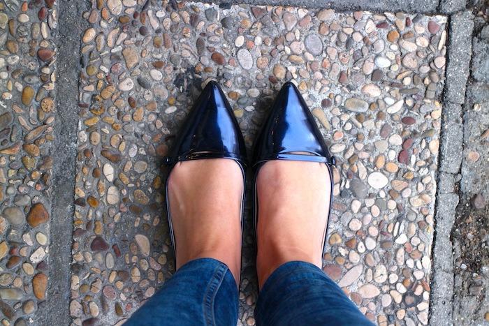 pastel blue amaras la moda3