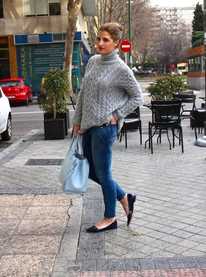 pastel blue amaras la moda6
