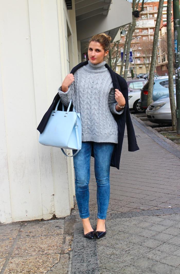 pastel blue amaras la moda7