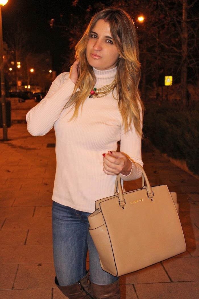 pastry necklace amaras la moda2