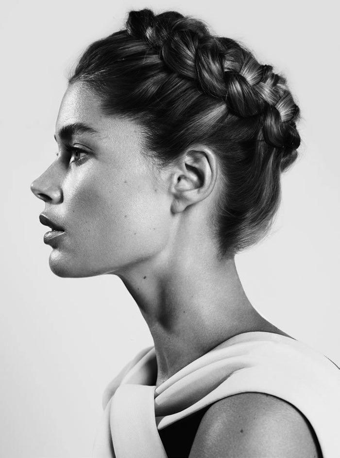 amaras la moda Doutzen-Kroes-for-Vogue-Turkey-21