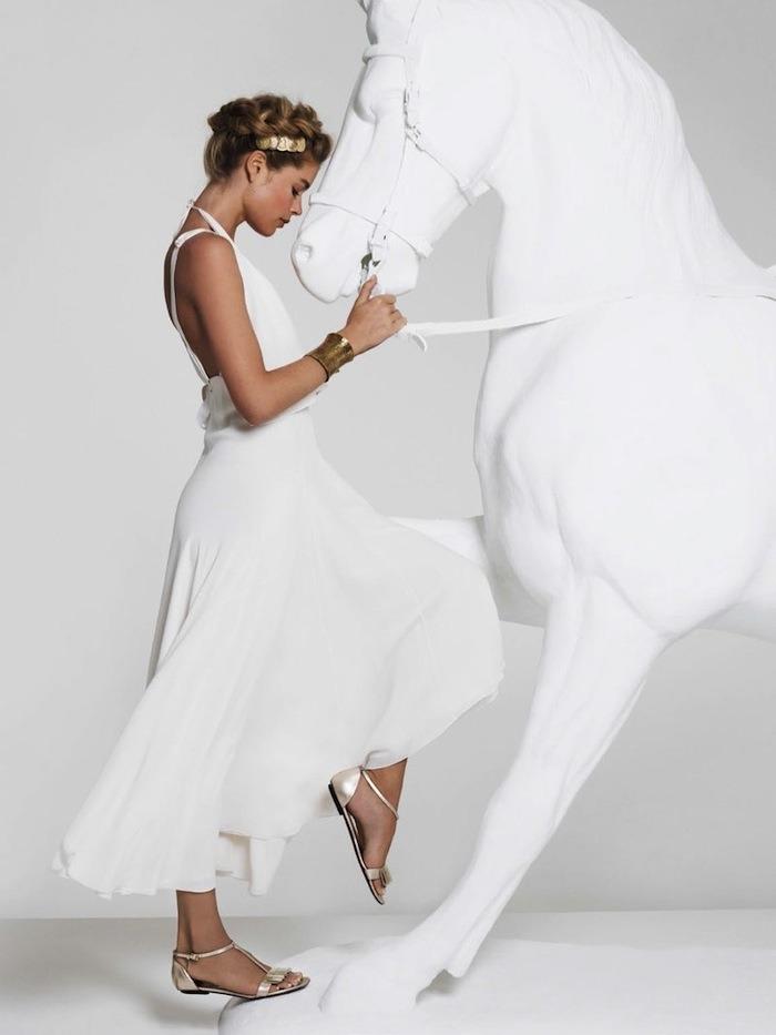 amaras la moda Doutzen-Kroes-for-Vogue-Turkey-31