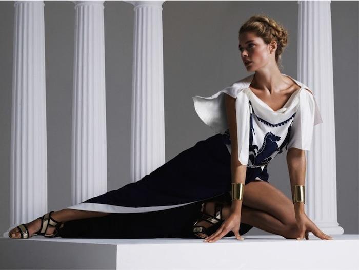 amaras la moda Doutzen-Kroes-for-Vogue-Turkey-51