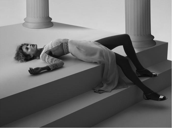 amaras la moda Doutzen-Kroes-for-Vogue-Turkey-6