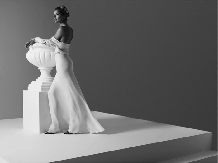 amaras la moda Doutzen-Kroes-for-Vogue-Turkey-8