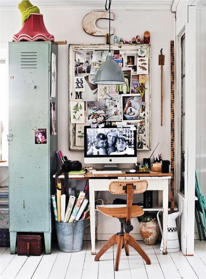 amaras la modaThe-home-of-interior-designer-Johanna-Flyckt-Gashi-Jelanie-1
