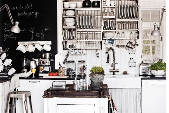 amaras la modaThe-home-of-interior-designer-Johanna-Flyckt-Gashi-Jelanie-2