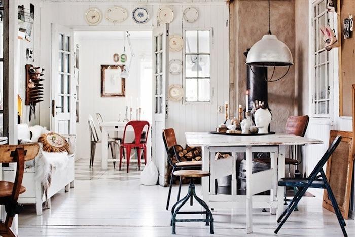 amaras la modaThe-home-of-interior-designer-Johanna-Flyckt-Gashi-Jelanie-3