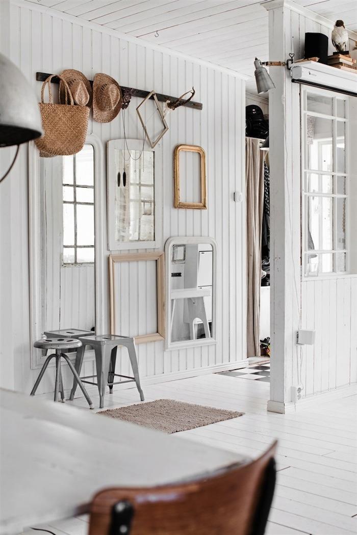 amaras la modaThe-home-of-interior-designer-Johanna-Flyckt-Gashi-Jelanie-4