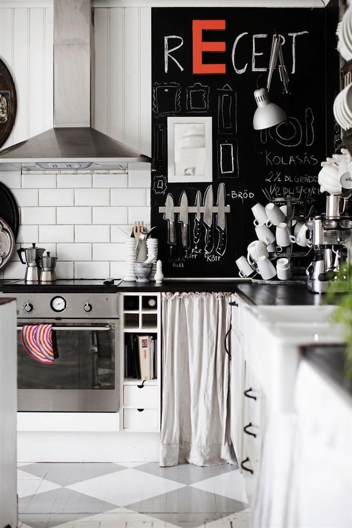 amaras la modaThe-home-of-interior-designer-Johanna-Flyckt-Gashi-Jelanie-5