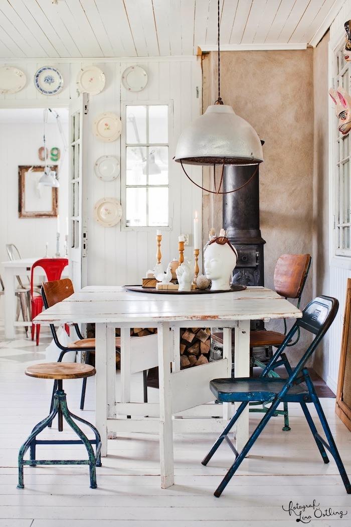 amaras la modaThe-home-of-interior-designer-Johanna-Flyckt-Gashi-Jelanie-6