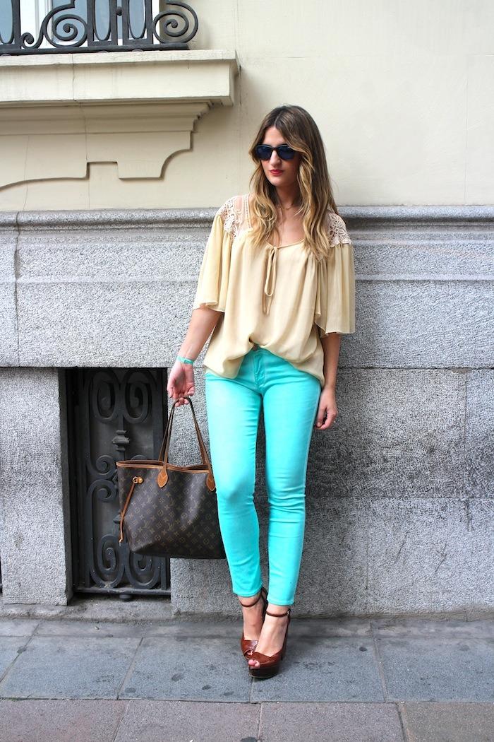 blue jeans amaras la moda2