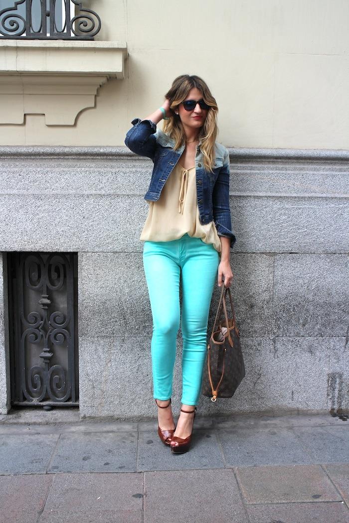 blue jeans amaras la moda5