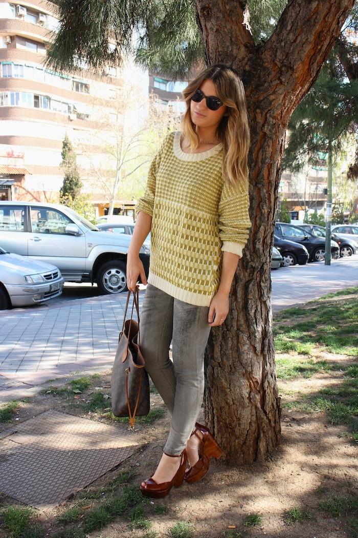 sweater Lavand amaras la moda4