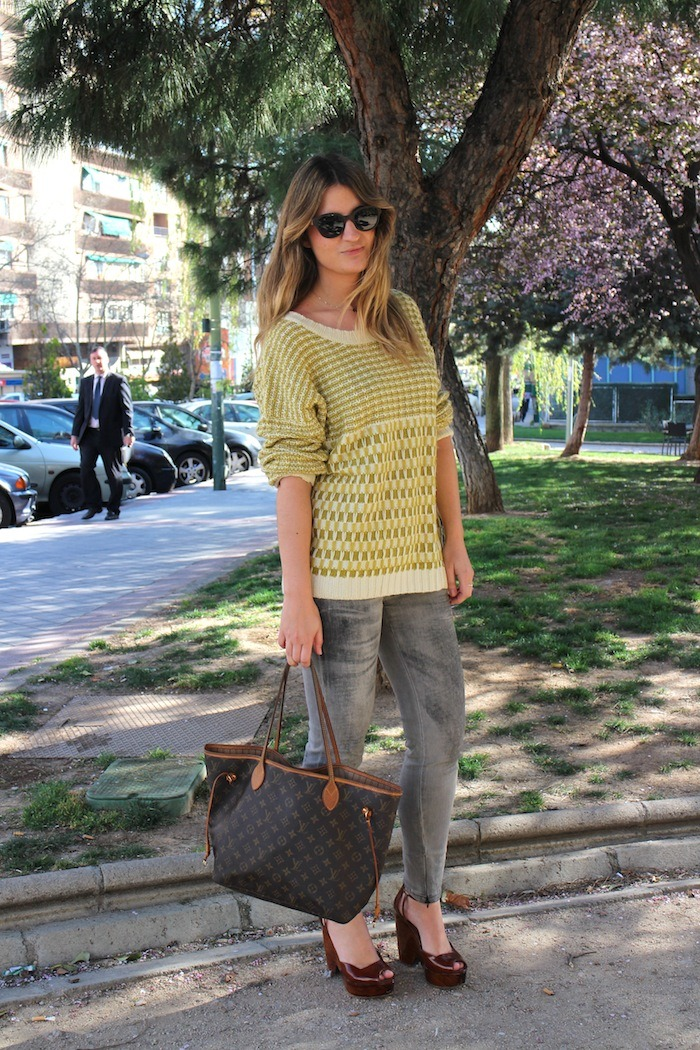 sweater Lavand amaras la moda6