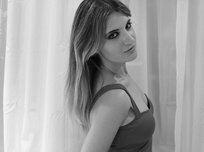 maquillaje Margot Marjorie Amaras la moda15