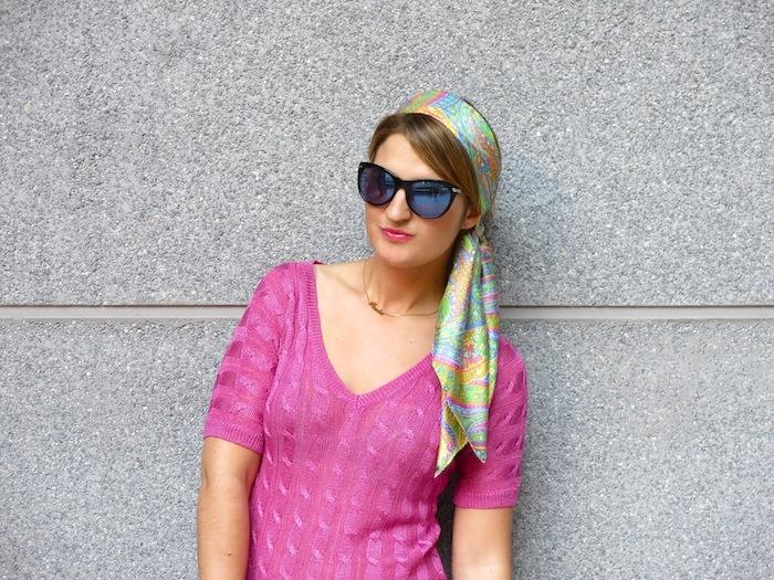 ralph lauren pink louis vuitton amaras la moda 6