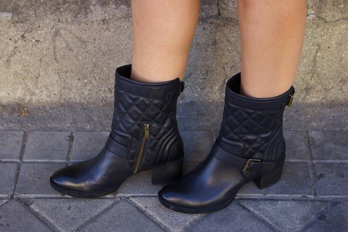 sudadera venca clarks boots michael kors bag amaras la moda 6
