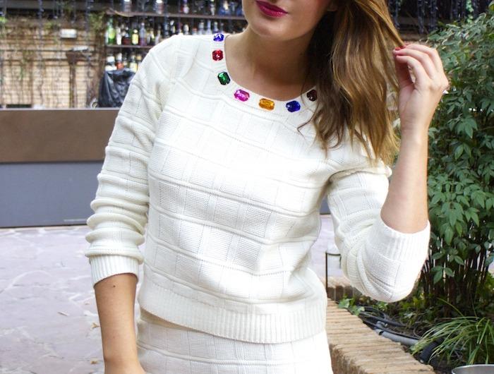 conjunto compañía amaras la moda white cazamariposas 4