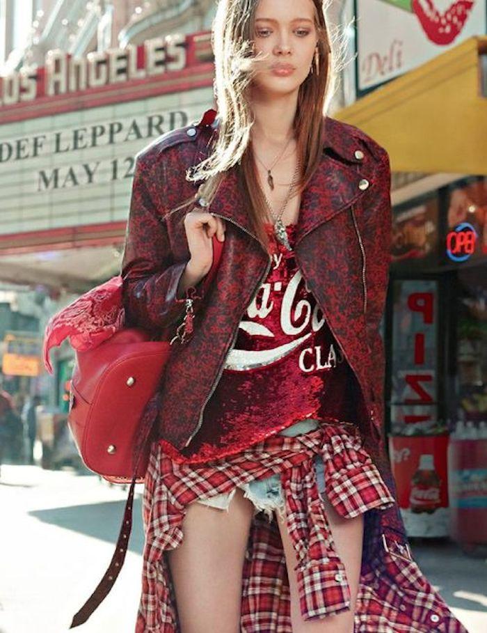dress coke amaras la moda 2