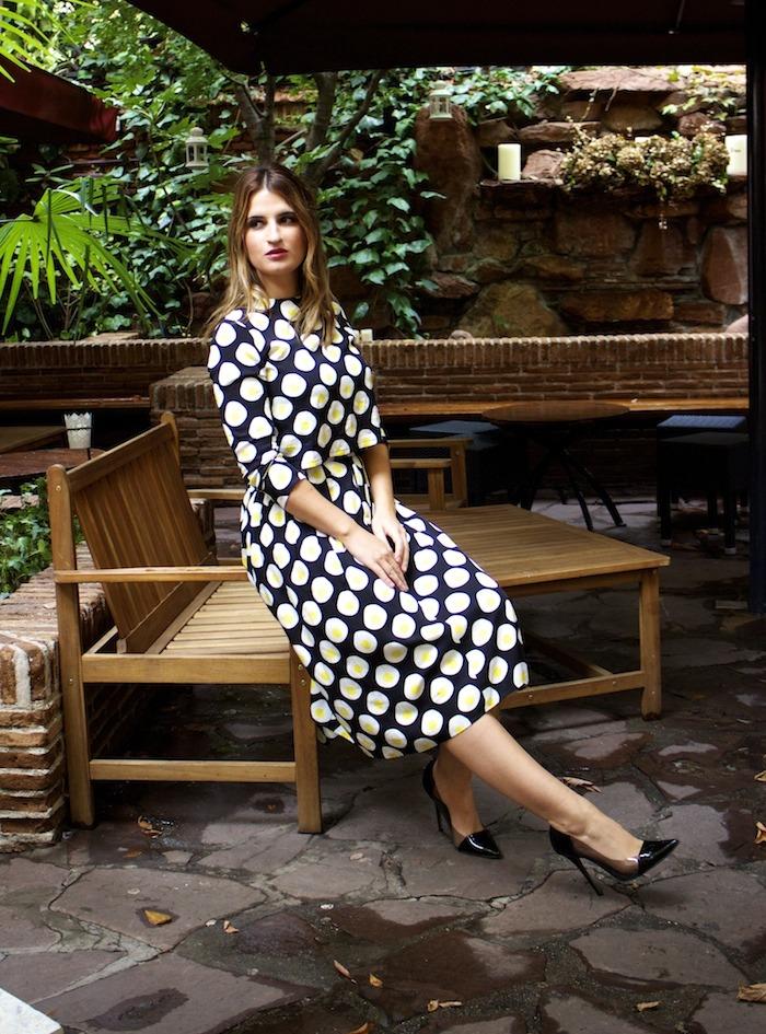 fashion pills  omelette skirt top amaras la moda 3