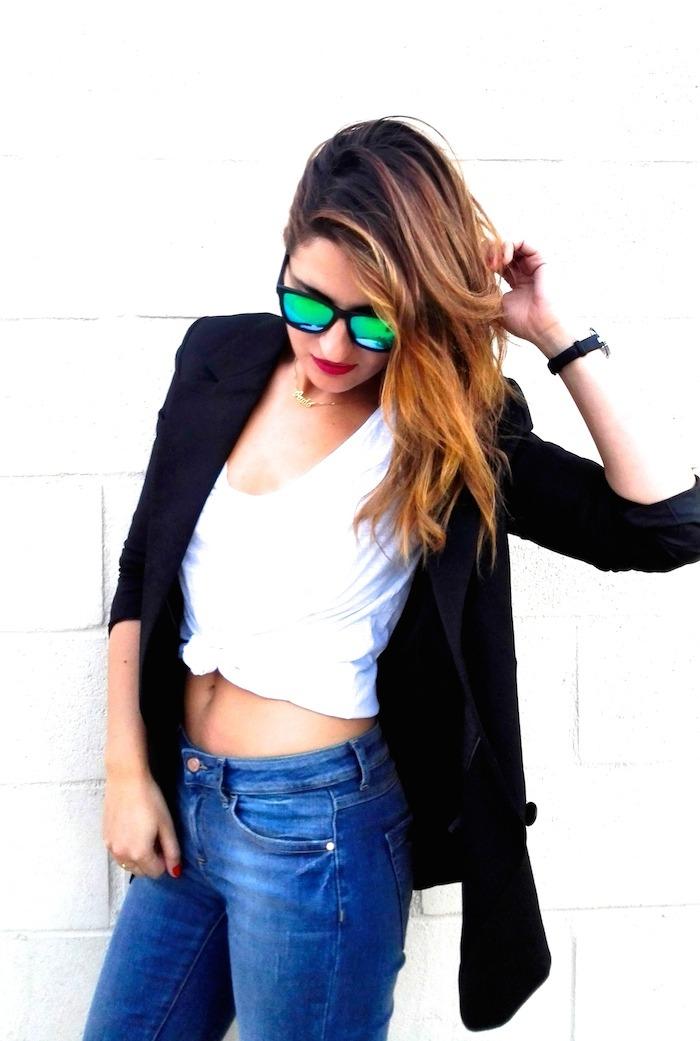 hawkers sunglasses amaras la moda nike sneakers hym blazer 4