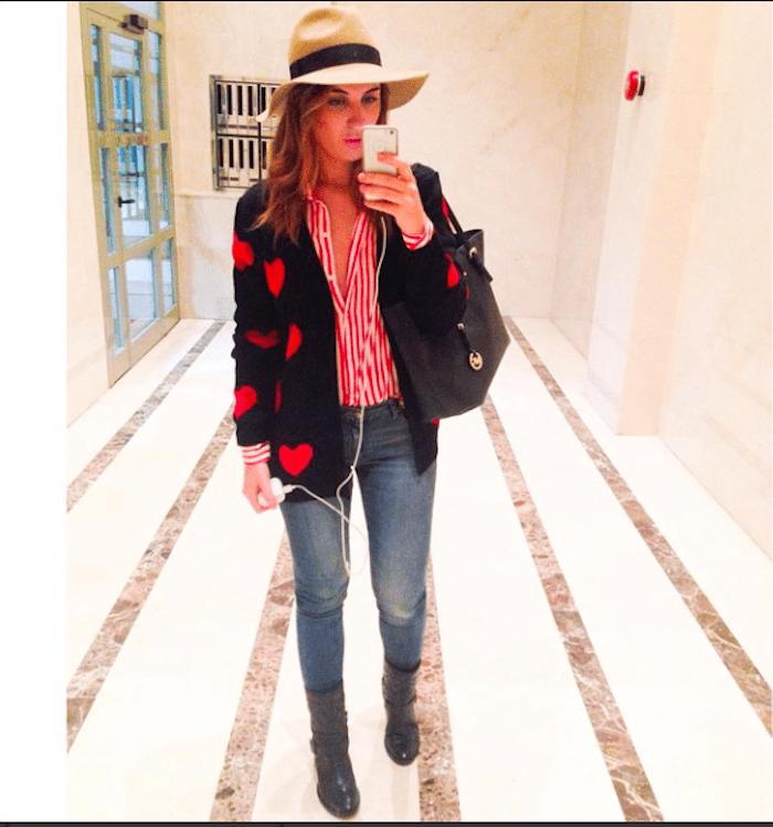 amaras la moda instagram 10