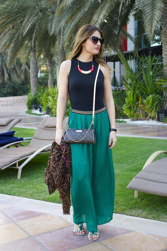 beach rotana abu dhabi amaras la moda