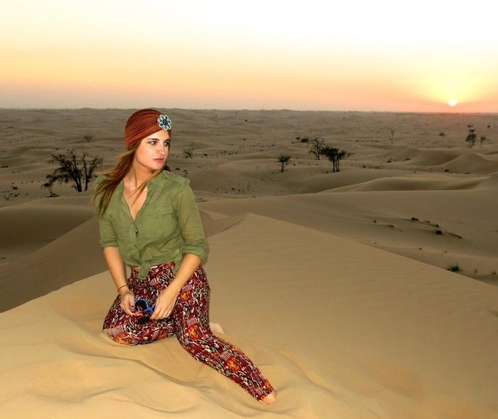 desierto liwa oasis amaras la moda abu dhabi desert 3