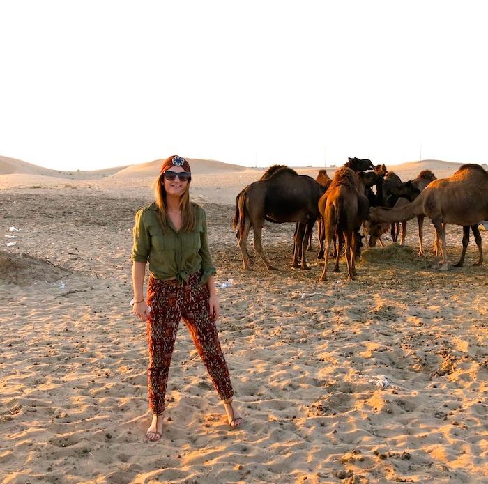 desierto liwa oasis amaras la moda abu dhabi desert  6