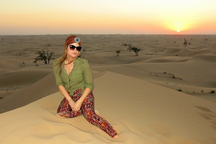 desierto liwa oasis amaras la moda abu dhabi desert  8