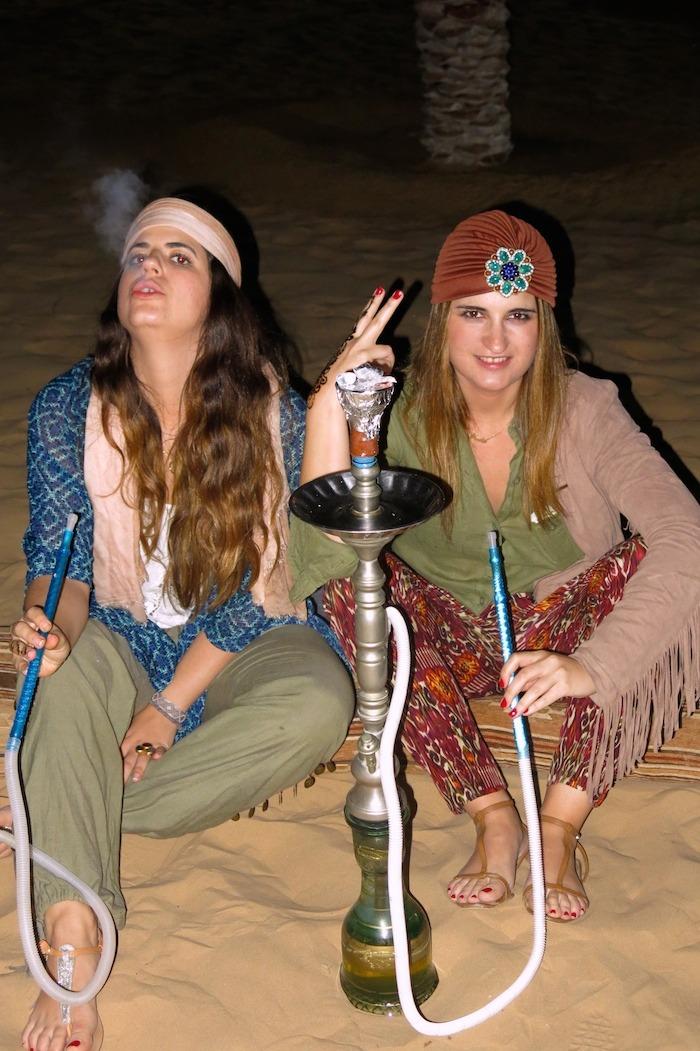 desierto liwa oasis amaras la moda abu dhabi desert  9