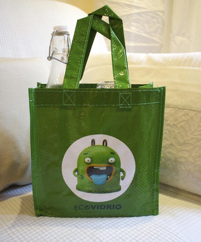 recicla a saco amaras la moda 2