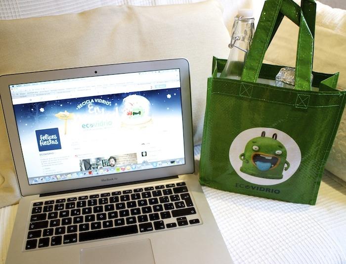 recicla a saco amaras la moda 4