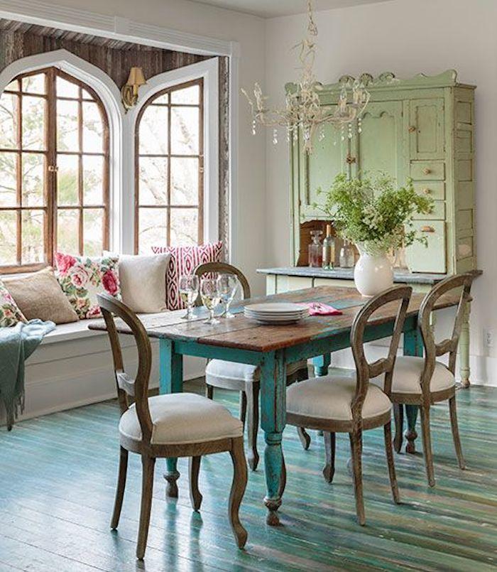 dining room amaras la moda decolove 3