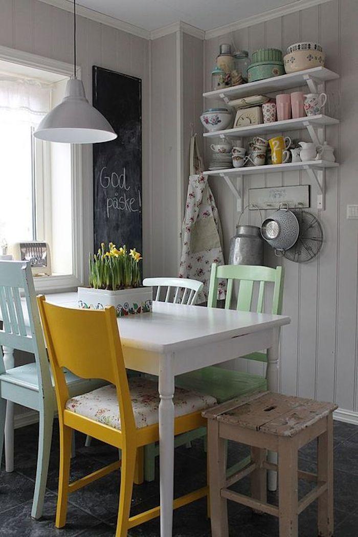 dining room amaras la moda decolove 6