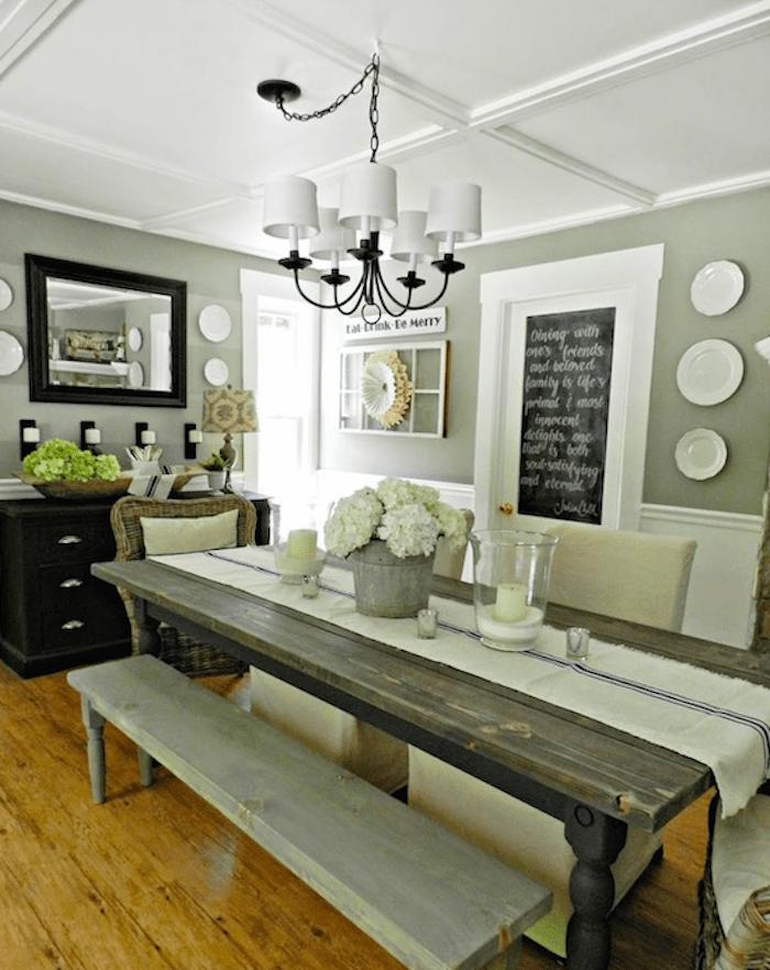 dining room amaras la moda decolove 9
