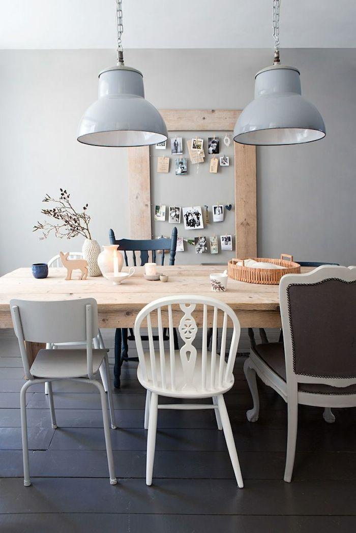 dining room amaras la moda decolove