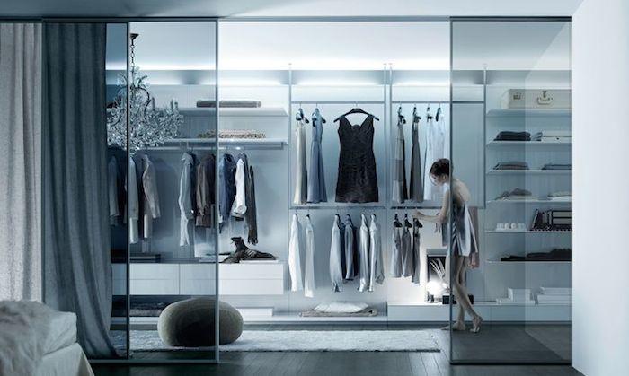 dressing room amaras la moda 10