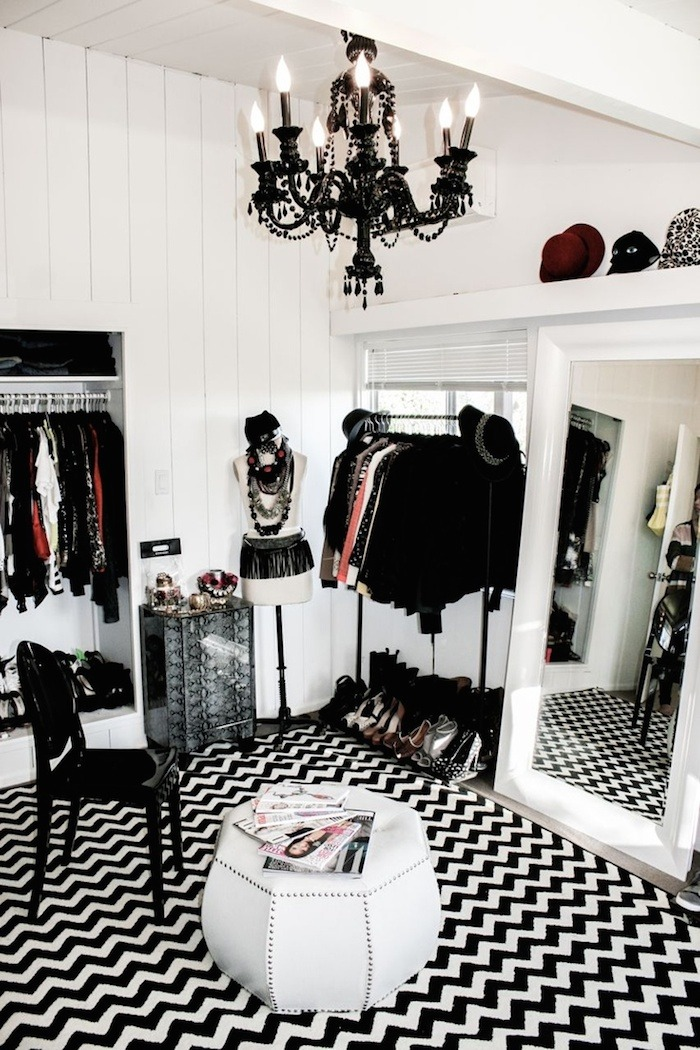 dressing room amaras la moda 17