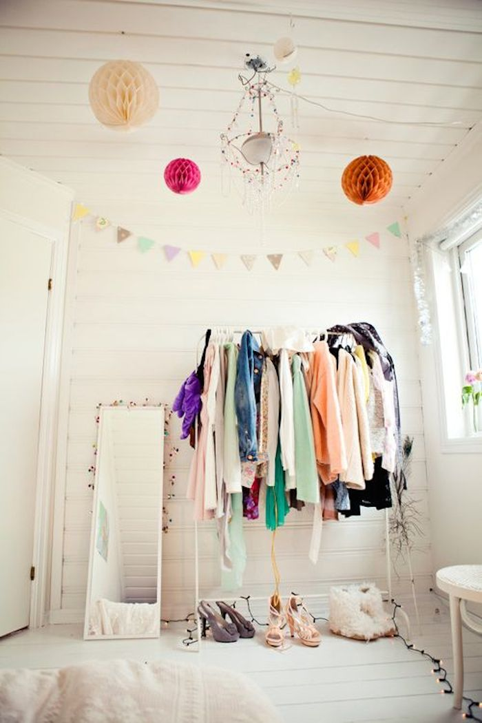 dressing room amaras la moda 18