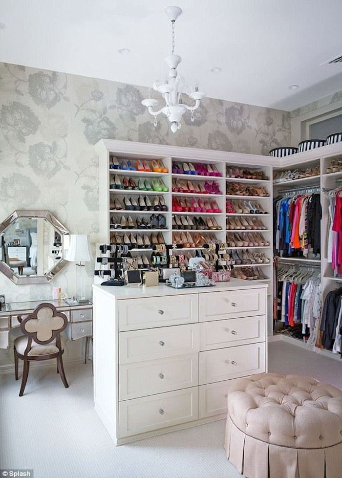 dressing room amaras la moda 19