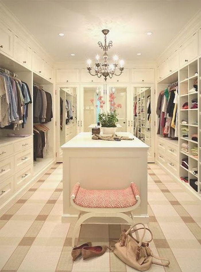 dressing room amaras la moda 4