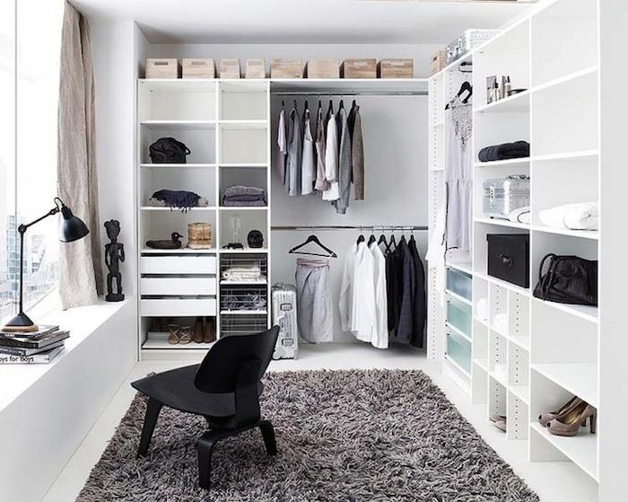 dressing room amaras la moda 7