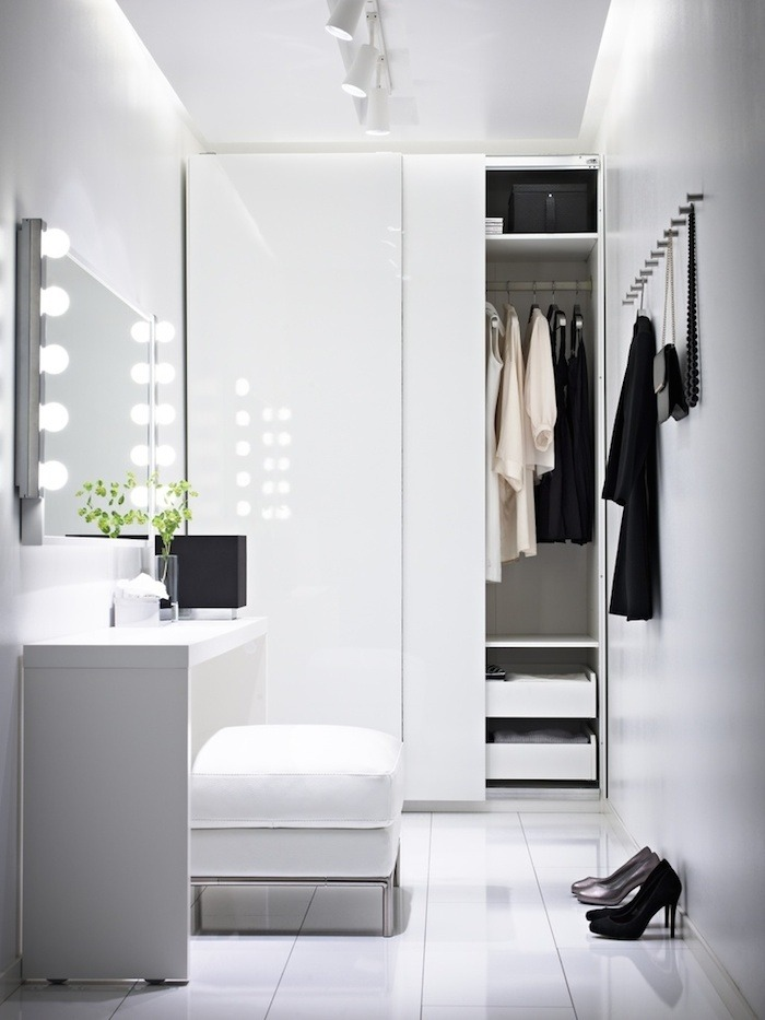 dressing room amaras la moda11